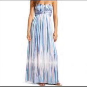 Jessica Simpson Formal Evening Dress